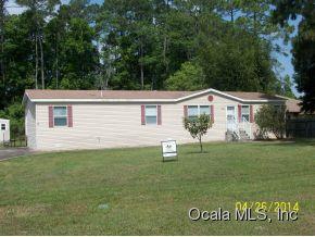 Real Estate for Sale, ListingId: 27933723, Fruitland Park,FL34731