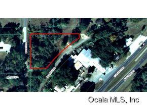 Real Estate for Sale, ListingId: 34686149, Citra,FL32113