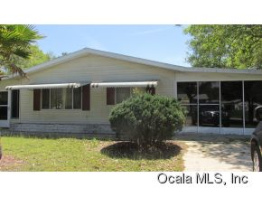 Rental Homes for Rent, ListingId:27955862, location: 6484 SW 107 PL Ocala 34476
