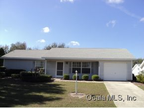 Rental Homes for Rent, ListingId:27955877, location: 8460 SW 62 CT Ocala 34476