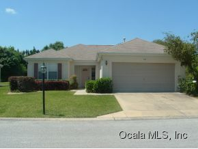 Rental Homes for Rent, ListingId:27955889, location: 9246 SE 125 LP Summerfield 34491
