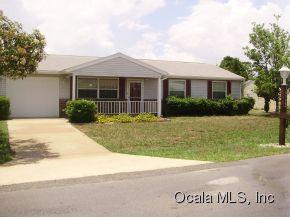 Rental Homes for Rent, ListingId:27986101, location: 10922 SW 86 CT Ocala 34481