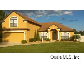 Property for Rent, ListingId: 28005938, Ocala, FL  34476