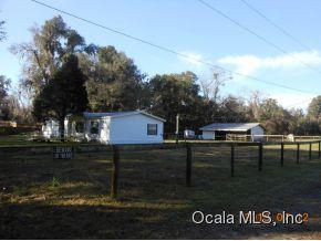Real Estate for Sale, ListingId: 34820257, Reddick,FL32686