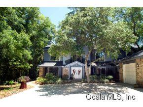 Single Family Home for Sale, ListingId:34666675, location: 10446 N NATCHEZ LP Dunnellon 34434