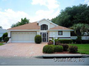 Real Estate for Sale, ListingId: 29595498, Summerfield,FL34491