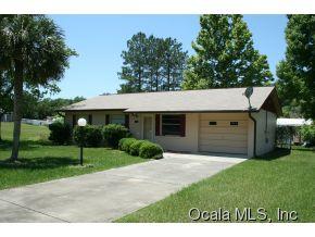 Real Estate for Sale, ListingId: 28014433, Belleview,FL34420