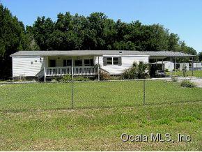 Real Estate for Sale, ListingId: 29645732, Summerfield,FL34491