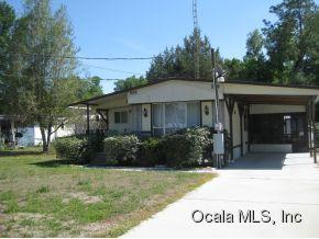 Real Estate for Sale, ListingId: 28044169, Summerfield,FL34491