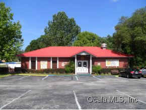Featured Property in DUNNELLON, FL, 34432