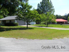 Real Estate for Sale, ListingId: 28044122, Dunnellon,FL34432