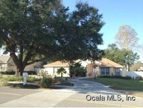 Rental Homes for Rent, ListingId:28064172, location: 2610 SW 33 AVE Ocala 34474