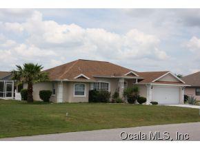 Real Estate for Sale, ListingId: 34686150, Ocala,FL34476