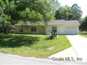 Rental Homes for Rent, ListingId:28092364, location: 87 REDWOOD TRACK CRSE Ocala 34472