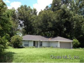 Real Estate for Sale, ListingId: 28092357, Summerfield,FL34491