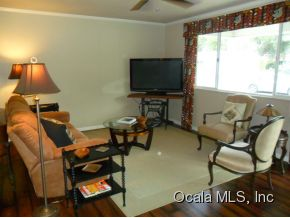 Rental Homes for Rent, ListingId:28092361, location: Ocala 34481