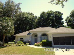 Rental Homes for Rent, ListingId:28116733, location: 11350 SW 75 TER Ocala 34476