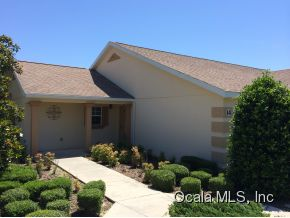 Rental Homes for Rent, ListingId:28324492, location: 11313 SW 95 CIR Ocala 34481