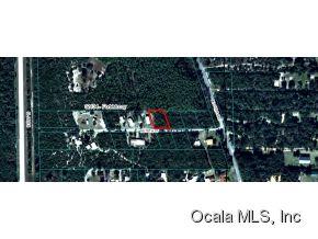 Real Estate for Sale, ListingId: 28135399, Ft Mc Coy,FL32134