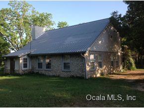 Real Estate for Sale, ListingId: 28135480, Weirsdale,FL32195