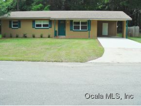 Rental Homes for Rent, ListingId:28135461, location: 5522 NW 61 AVE Ocala 34482