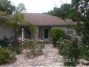 Real Estate for Sale, ListingId: 28152168, Summerfield,FL34491