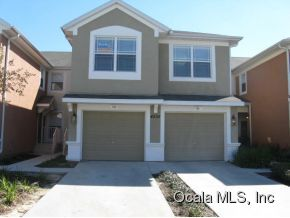 Rental Homes for Rent, ListingId:28173713, location: 4535 SW 52 CIR, #106 Ocala 34474