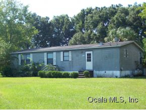 Rental Homes for Rent, ListingId:28205757, location: 7922 B SW 22 ST Ocala 34474