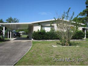 Rental Homes for Rent, ListingId:34149259, location: 8901 SW 103 LN Ocala 34481