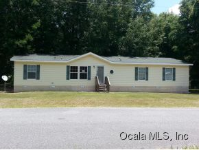 Rental Homes for Rent, ListingId:28255517, location: 8625 NW 14 AVE Ocala 34475