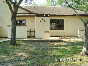 Rental Homes for Rent, ListingId:28255534, location: 52 PINE TRK, 103 G Ocala 34472