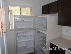 Rental Homes for Rent, ListingId:28291972, location: 3642 NE 21 ST Ocala 34470