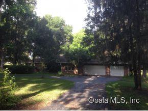 Rental Homes for Rent, ListingId:28324502, location: 9350 SW 19 AVENUE RD Ocala 34476
