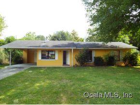 Real Estate for Sale, ListingId: 28324455, Williston,FL32696