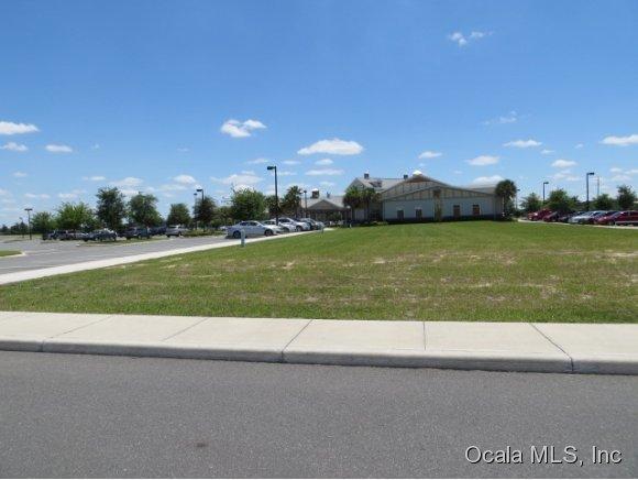 Real Estate for Sale, ListingId: 35469284, Wildwood,FL34785