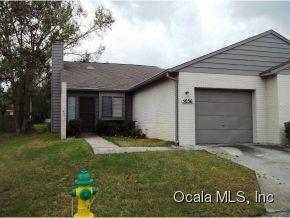 Real Estate for Sale, ListingId: 28324484, Belleview,FL34420