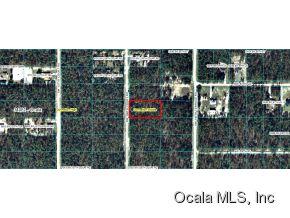 Real Estate for Sale, ListingId: 28340491, Ocala,FL34481
