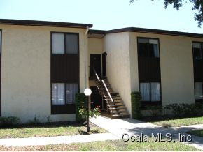 Rental Homes for Rent, ListingId:28853528, location: 735 B MIDWAY DR Ocala 34472