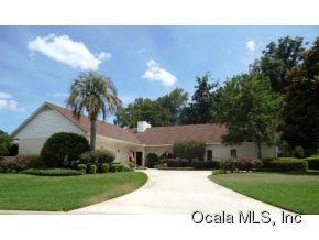 Real Estate for Sale, ListingId: 34666672, Ocala,FL34471