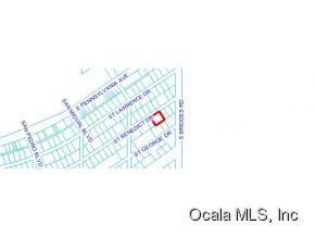 Real Estate for Sale, ListingId: 28390375, Dunnellon,FL34432