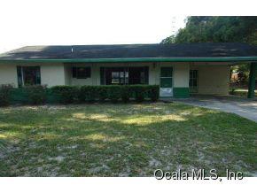 Real Estate for Sale, ListingId: 28414074, Ocala,FL34482