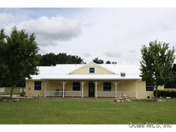 Real Estate for Sale, ListingId: 28422551, Summerfield,FL34491