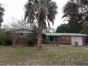Real Estate for Sale, ListingId: 28926168, Williston,FL32696