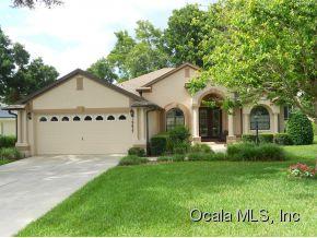Real Estate for Sale, ListingId: 28472284, Dunnellon,FL34432