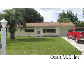 Rental Homes for Rent, ListingId:28482609, location: 6345 SW 115 STREET RD Ocala 34476