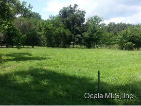 Real Estate for Sale, ListingId: 28492145, Belleview,FL34420