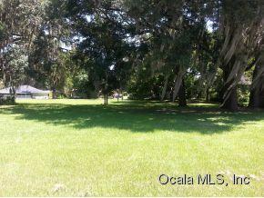 Real Estate for Sale, ListingId: 28492146, Belleview,FL34420