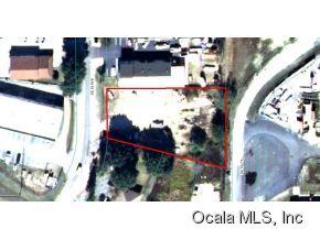 Real Estate for Sale, ListingId: 28492153, Ocala,FL34480