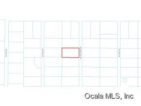 Real Estate for Sale, ListingId: 33857336, Ocala,FL34473
