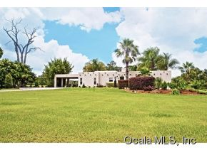 Real Estate for Sale, ListingId: 30725366, Anthony,FL32617
